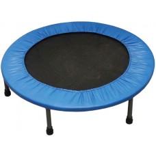 Fitness trampolína - 100 cm