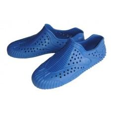 Topánky do vody veľ. 35