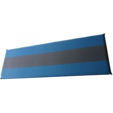 Samonafukovacia karimatka - extra veľkosť - 5 cm