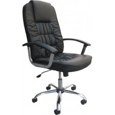 Kancelárska stolička NEVADA