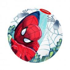Bestway P98002 Nafukovací míč Spiderman 51 cm