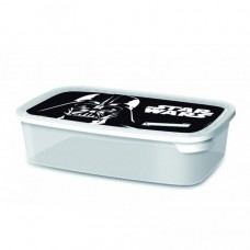 DECO CHEF box - 1L - STAR WARS