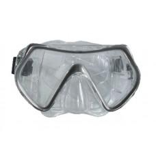 Potápačská maska pre dospelých BROTHER