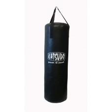 Boxovacie vrece Katsudo 100 cm- čierne