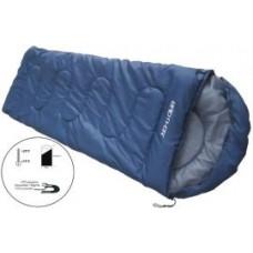 Spací vak dekový s podhlavníkom - 150 g/m²