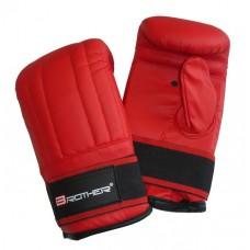 Boxerské rukavice tréningové  veľ. S
