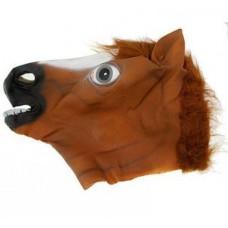 Maska koně- varianta Basic