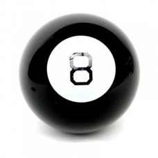 Mystic 8 Ball magická koule
