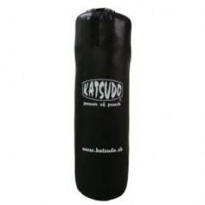 Boxovacie vrece 60 cm - čierne