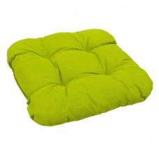 Podsedák SŮSA 50310-211- zelená