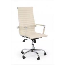 Kancelárska stolička - kreslo KENTUCKY