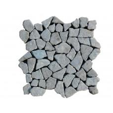 Mozaika Jepara Grey 1m2
