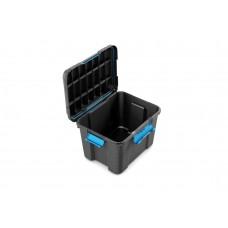 Box na náradie SCUBA - M