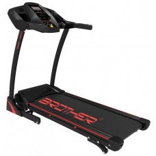 Fitness bežecký pás BROTHER GB4300