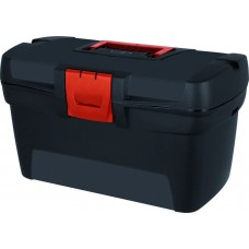 Kufr na nářadí HEROBOX PREMIUM '16' CURVER