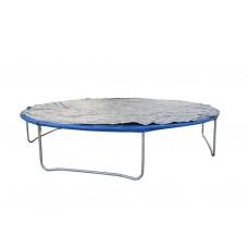 Ochranná plachta pre trampolínu Marimex - 305 cm