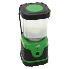 LED svietidlo CAMPING