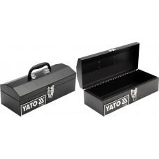 Box na náradie 360 x 150 x 115 mm