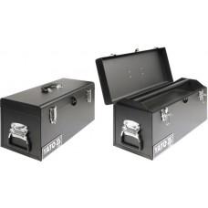 Box na náradie - 51 x 22 x 24 cm
