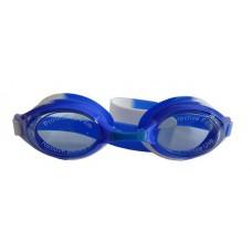 Plavecké okuliare detské KIDS - silikón