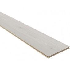 Laminátová podlaha Kaindl - sivý dub - 20,5 m2