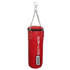 Boxovacie vrece 100 cm - červené