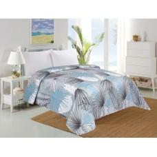 Prehoz na posteľ MIRIAM 220 x 240 cm