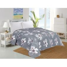 Prehoz na posteľ JANE 140 x 220 cm