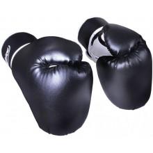 Boxerské rukavice 14 Oz