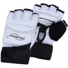Boxerské rukavice Freefight, veľkosť S