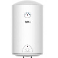 Elektrický zásobník na horúcu vodu 50 l, biely