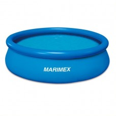 MARIMEX Bazén Tampa bez príslušenstva, 3,5 x 0,76 m