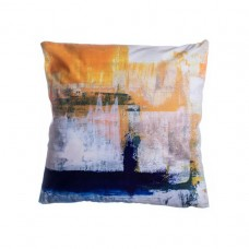 Povlak na vankúš Abstract kolekcia, 45 x 45 cm
