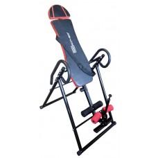 Inverzná lavica / autotrakčné ležadlo
